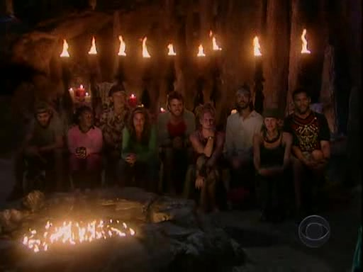 File:Survivor.Panama.Exile.Island.s12e09.The.Power.of.the.Idol.PDTV 131.jpg