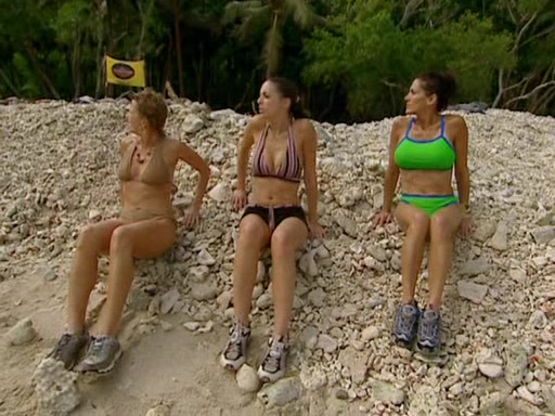 File:Survivor.Vanuatu.s09e01.They.Came.at.Us.With.Spears.DVDrip 253.jpg