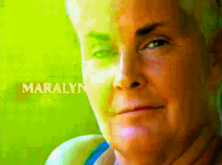 File:Maralyn image 1.png