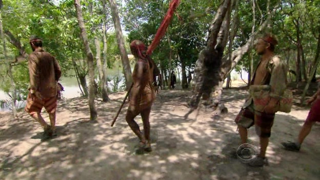 File:Survivor.Tocantins.s18e08.The.Dragon.Slayer 102.jpg