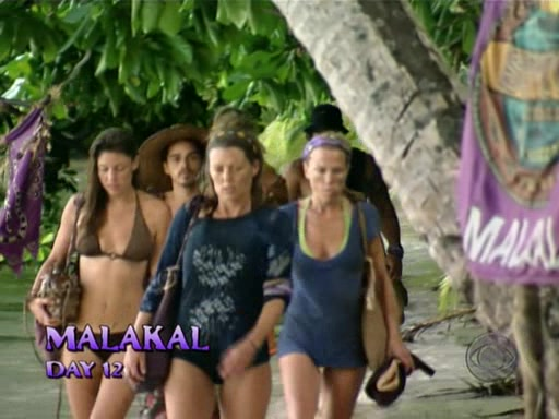File:Survivor.s16e05.pdtv.xvid-gnarly 205.jpg