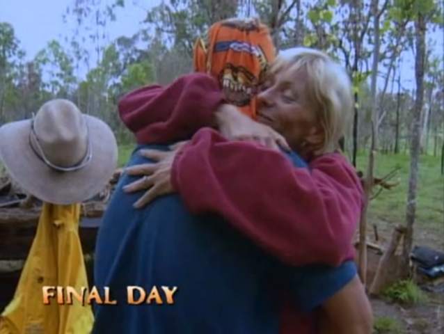 File:Tina wColby final day.png