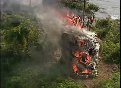 File:PanamaBurningSkull.jpg