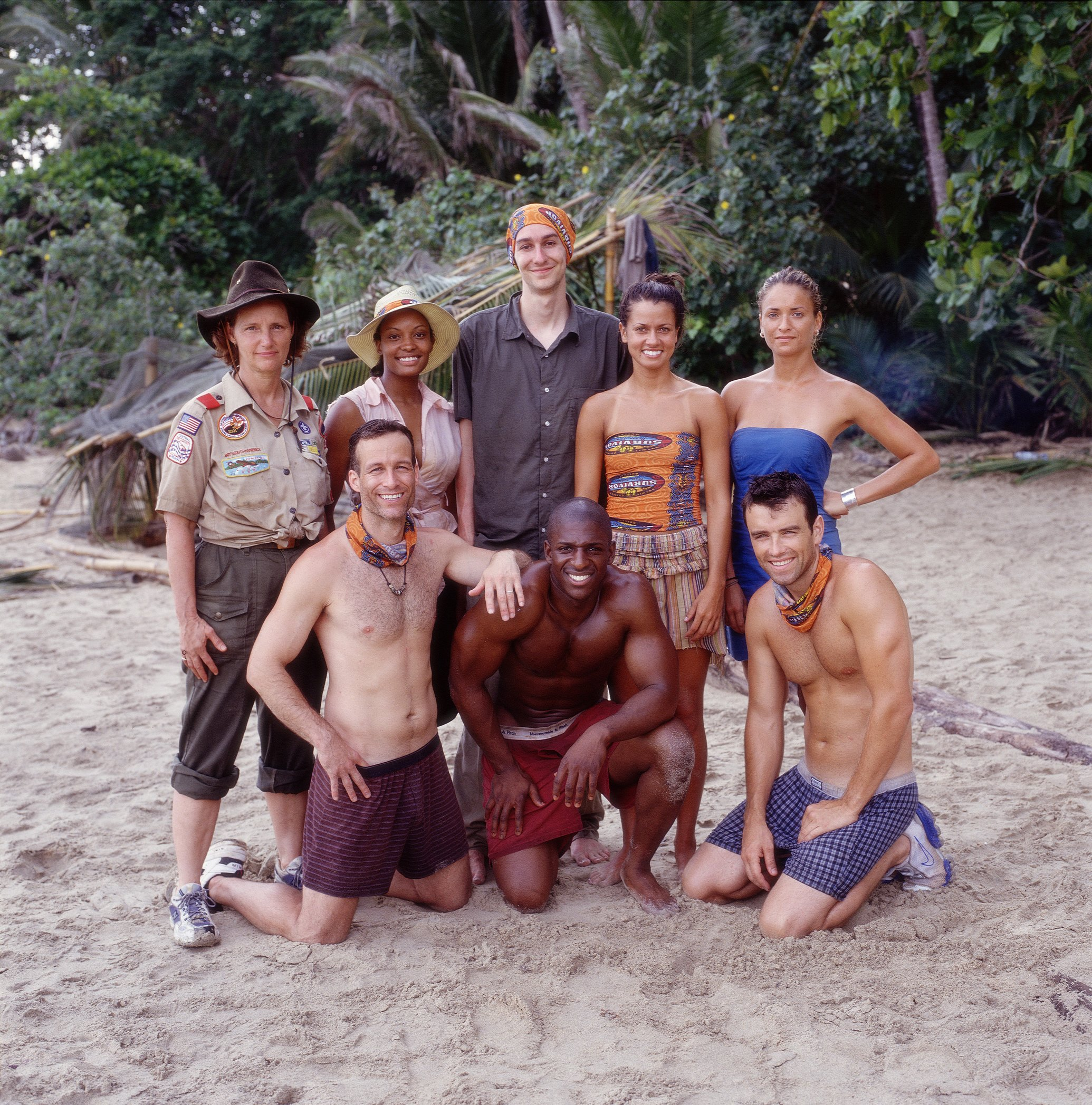 File:Morgan tribe.jpg