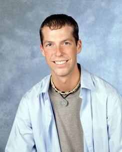 S2 Mitchell Olson