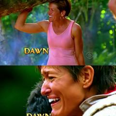 Dawn's <a href=