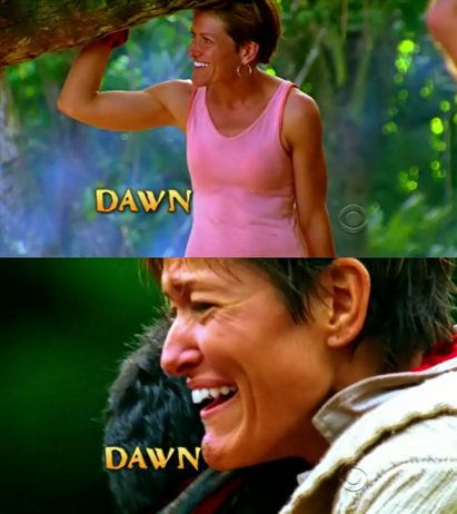 File:Intro sp dawn.png
