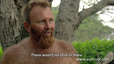 File:13-Survivor-2202.jpg