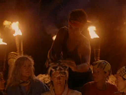 File:Survivor.Vanuatu.s09e03.Double.Tribal,.Double.Trouble.DVDrip 416a.jpg