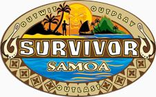 File:Samoa NB.png