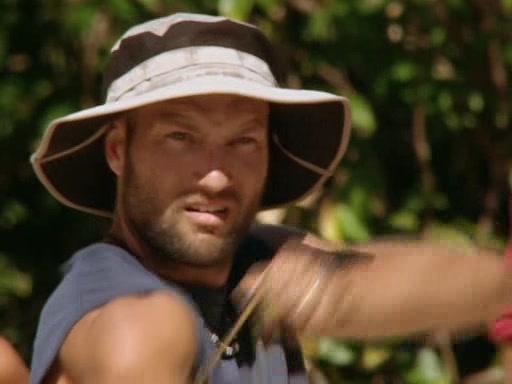File:Survivor.Vanuatu.s09e07.Anger,.Threats,.Tears....and.Coffee.DVDrip 310.jpg