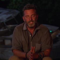 Jeff's final words.