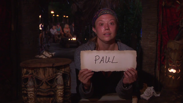 File:Jessica votes paul.png