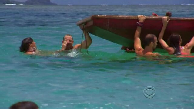 File:Survivor.s27e01.hdtv.x264-2hd 1301.jpg