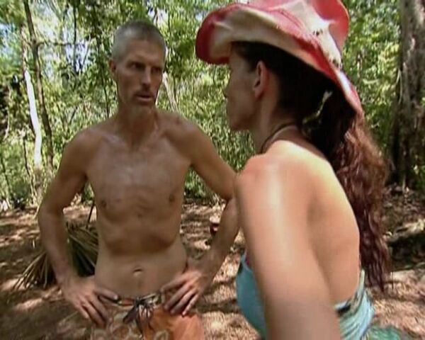 File:Survivor.S11E05.Crocs.Cowboys.and.City.Slickers.DVBS.XviD.CZ-LBD 410.jpg