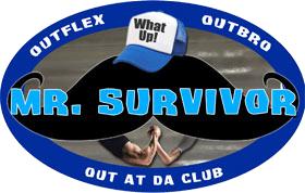 File:Mister survivor.png