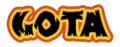 Thumbnail for version as of 07:50, November 14, 2014