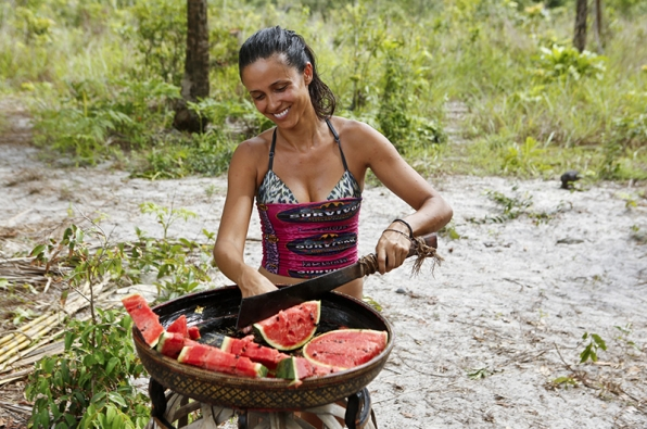 File:Monica watermelons.jpg
