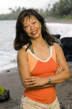 S14 Sylvia Kwan