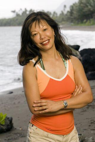 File:S14 Sylvia Kwan.jpg