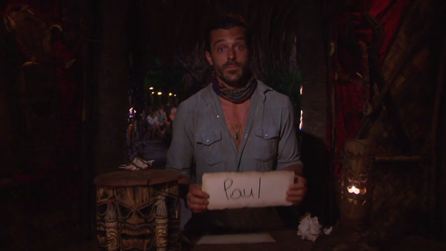 File:Ken votes paul.png