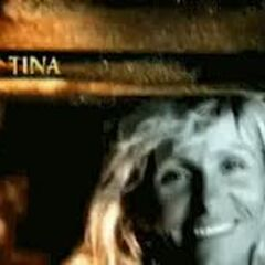 Tina's photo in the <a href=