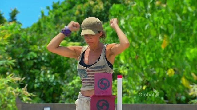 File:Survivor.s27e12.hdtv.x264-2hd 032.jpg