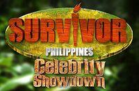 SurvivorPhilippinesCelebrityShowdown