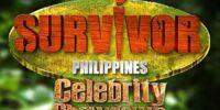 Survivor Philippines: Celebrity Showdown