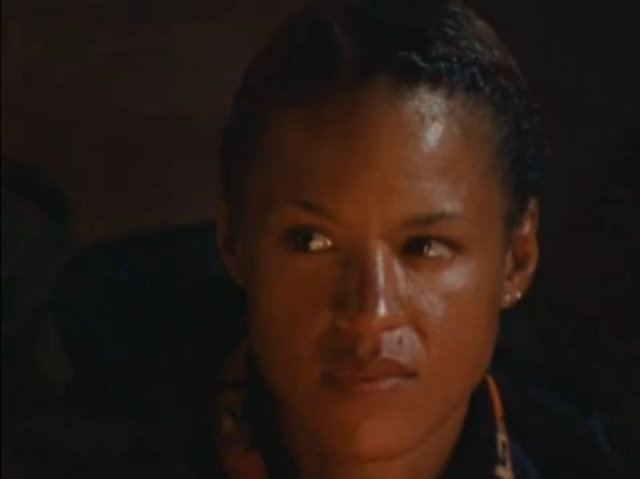 File:Alicia tribal 1.png