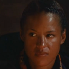 Alicia at <a href=