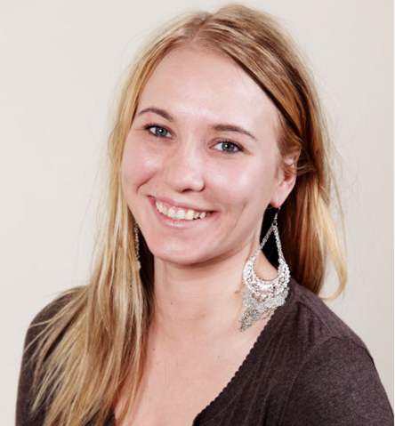 File:Cecilie Robin12.png