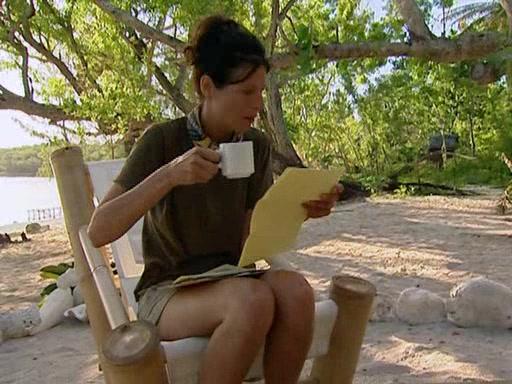 File:Survivor.Vanuatu.s09e07.Anger,.Threats,.Tears....and.Coffee.DVDrip 206.jpg