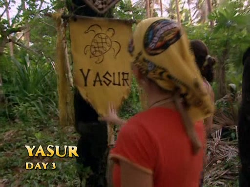 File:Survivor.Vanuatu.s09e01.They.Came.at.Us.With.Spears.DVDrip 297.jpg