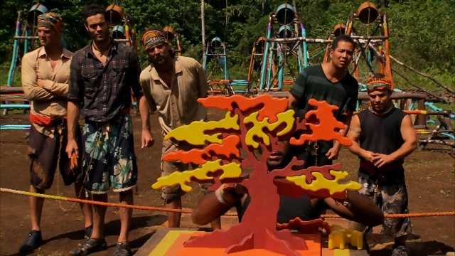 File:Survivor one world immunity challenge ow pairs season 24 episode 3.jpg