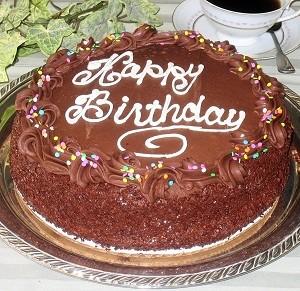 File:Birthday-Cake (1).jpg