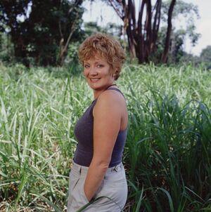 S6 Janet Koth.jpg