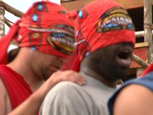 File:Survivor.Vanuatu.s09e02.Burly.Girls,.Bowheads,.Young.Studs,.and.the.Old.Bunch.DVDrip 349.jpg
