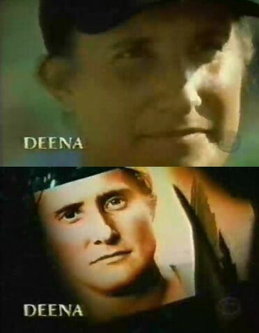 File:Deena intro.jpg