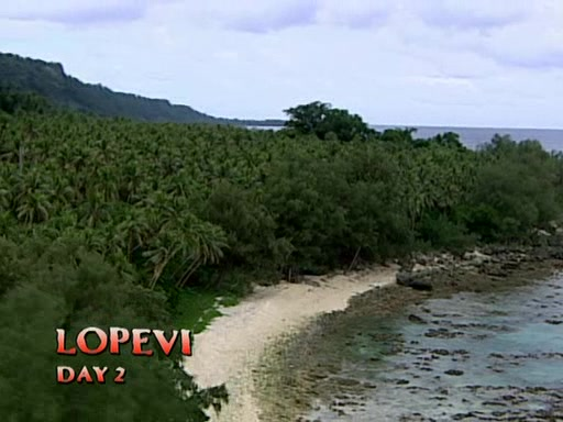 File:Survivor.Vanuatu.s09e01.They.Came.at.Us.With.Spears.DVDrip 258.jpg