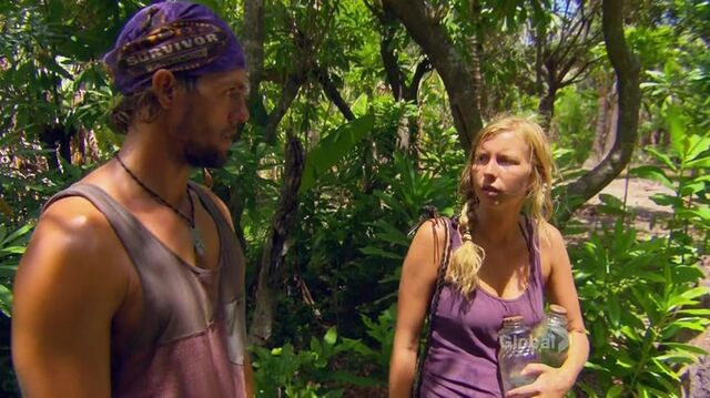 File:Survivor.s27e12.hdtv.x264-2hd 053.jpg
