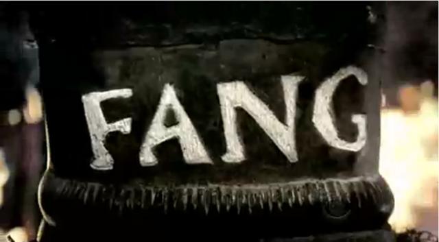 File:FangIntroShot.png