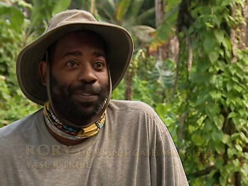 File:Survivor.Vanuatu.s09e07.Anger,.Threats,.Tears....and.Coffee.DVDrip 067.jpg