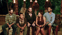 Survivor-south-pacific-final-5