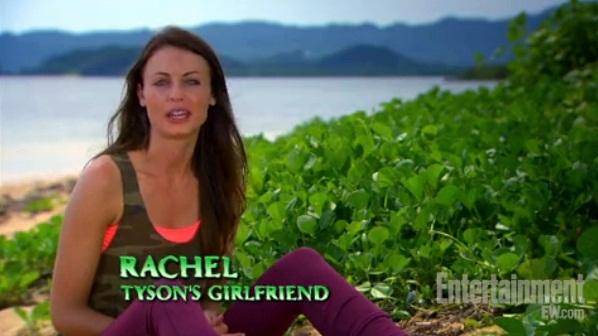 File:Rachel confession,al.jpg