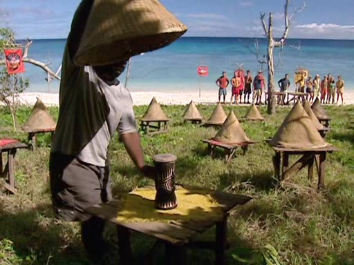 File:Survivor.Vanuatu.s09e04.Now.That's.a.Reward!.DVDrip 150.jpg