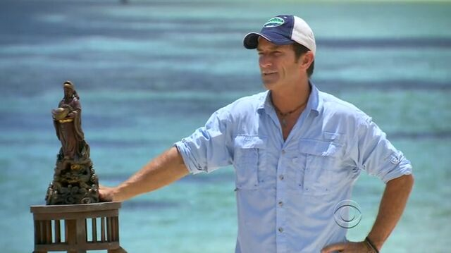 File:Survivor.s27e04.hdtv.x264-2hd 267.jpg