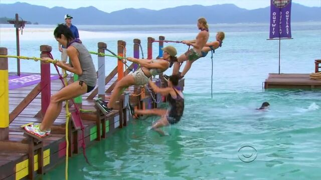 File:Survivor.s27e10.hdtv.x264-2hd 325.jpg