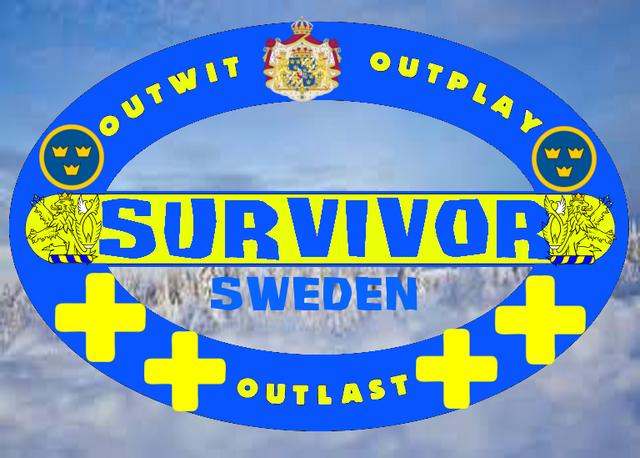 File:Survivor Sweden.png