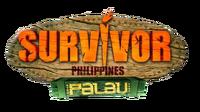 SP Palau NB